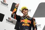 Remy Gardner (KTM Ajo)
