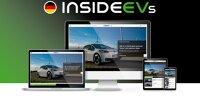 InsideEVs Deutschland