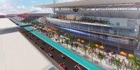Miami-Grand-Prix 2021