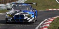 BMW M4 GT3