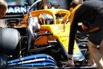 Daniel Ricciardo (McLaren)