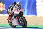 Tony Arbolino (Intact GP)