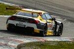 Timo Glock (Rpwe-BMW)