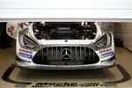 Gary Paffett (Mücke-Mercedes)