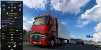 Euro Truck Simulator 2 und American Truck Simulator: Fotomodus erhält neue Funktion