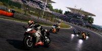 RiMS Racing: Erster Gameplay-Trailer, weitere Infos und neue Screenshots