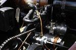 Maikäfer – der Urvater des VW-Käfer