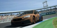 RaceRoom Racing Experience: Mehr Auswahl bei den Boxenstopps und weitere Verbesserungen
