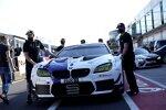 Schubert-BMW