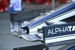 AlphaTauri AT02