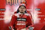 Jack Miller (Ducati)