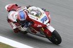 Ai Ogura (Honda Team Asia)