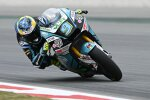 Jorge Navarro (Speed Up)