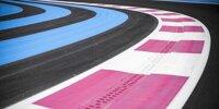Wetten Sie bei Stake.com auf den Frankreich GP 2021