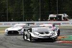Esmee Hawkey (T3-Motorsport-Lamborghini)