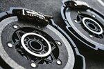 MotoGP-Bremsscheiben von Brembo