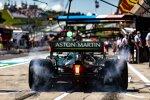 Lance Stroll (Aston Martin)
