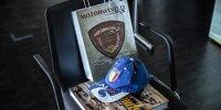 Motorworld Buchpreis 2021