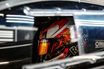 Liam Lawson (AF-Corse-Ferrari)