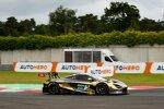 Christian Klien (JP-Motorsport-McLaren)
