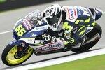 Romano Fenati (Max Racing)