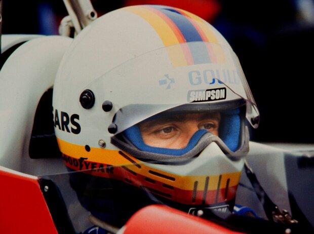 Rick Mears in der CART-Saison 1979