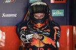 Brad Binder (KTM)