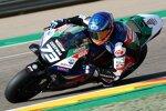 Alex Marquez ()