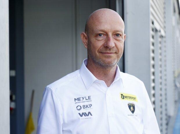 Jens Feucht