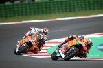 Raul Fernandez (KTM Ajo)