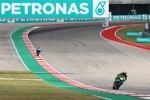 Valentino Rossi (Petronas)