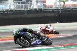 Franco Morbidelli (Yamaha)