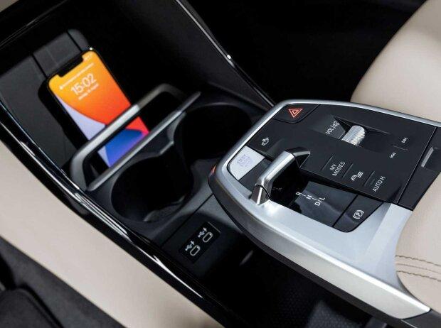 BMW 2er Active Tourer (2022)