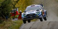 Rally1-Ford