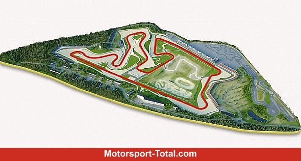 Studie-gestartet-Finnland-pr-ft-Chance-auf-Formel-1-Grand-Prix