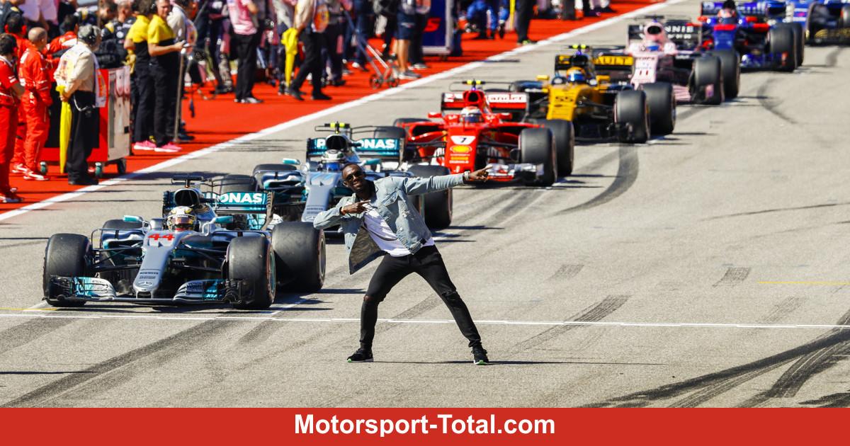 Formel 1 Ntv Live