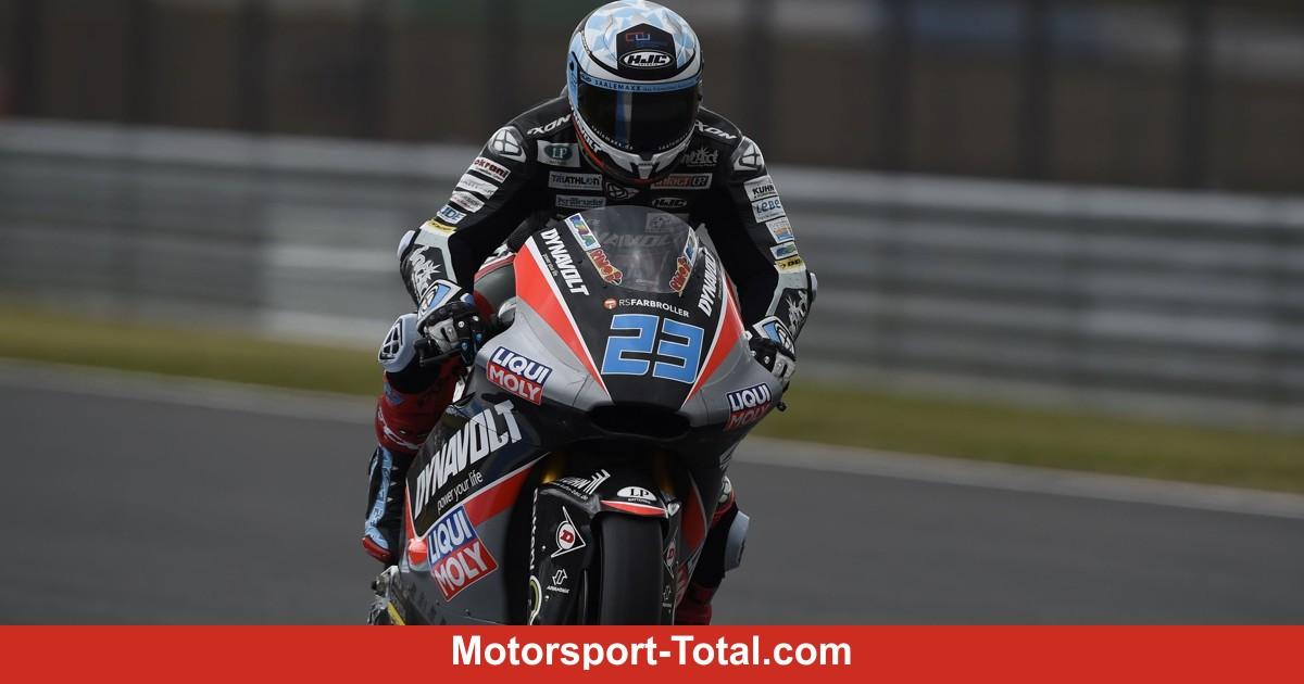 moto2-ft3-in-motegi-marcel-schr-tter-im-spitzenfeld