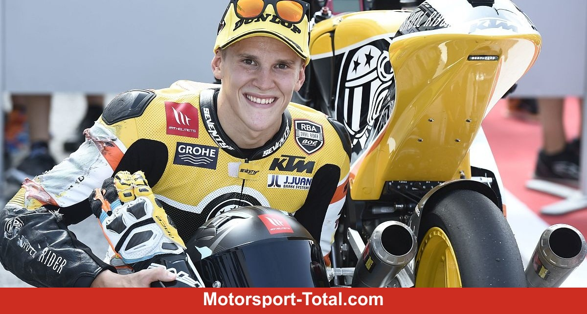 moto3-qualifying-in-motegi-pole-f-r-rodrigo-ttl-wieder-weit-hinten