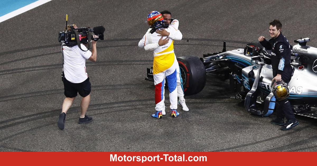 Top-10-der-Formel-1-Saison-2018-Die-emotionalsten-Momente