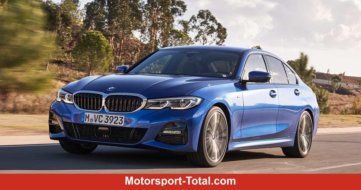 BMW-3er-G20-2019-im-Test-In-diesem-3er-steckt-Ingenieurszauberei