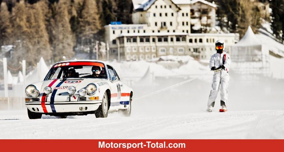 GP-Ice-Race-Zell-am-See-Gipfeltreffen-des-Rennsports-im-Schnee