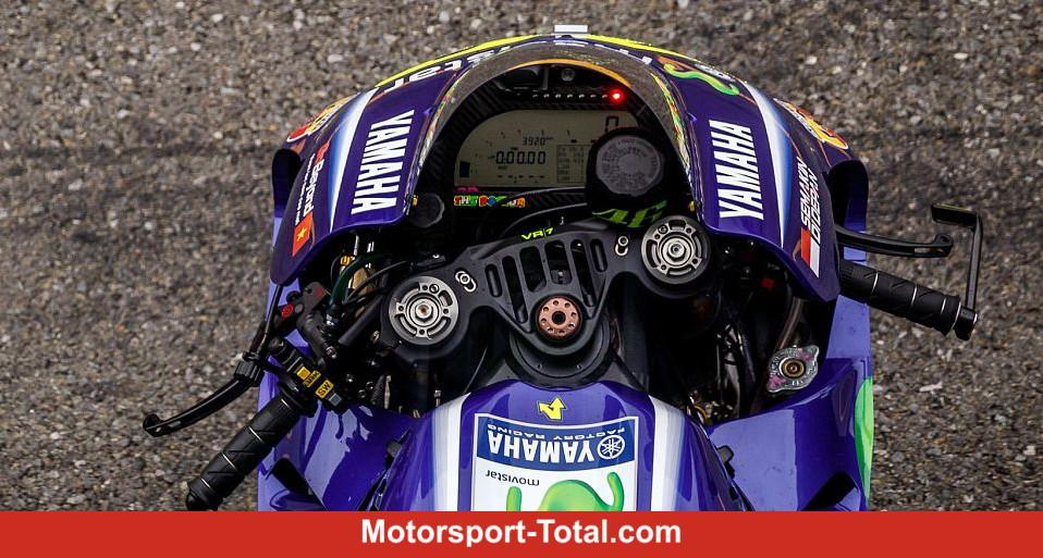 200-Meter-Kabel-und-50-Sensoren-Die-Elektronik-einer-MotoGP-Maschine