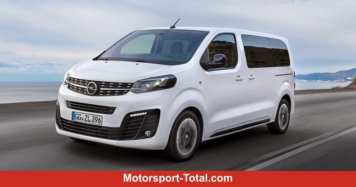 Opel-Zafira-Life-2019-Neuauflage-als-Gro-raum-Kombi
