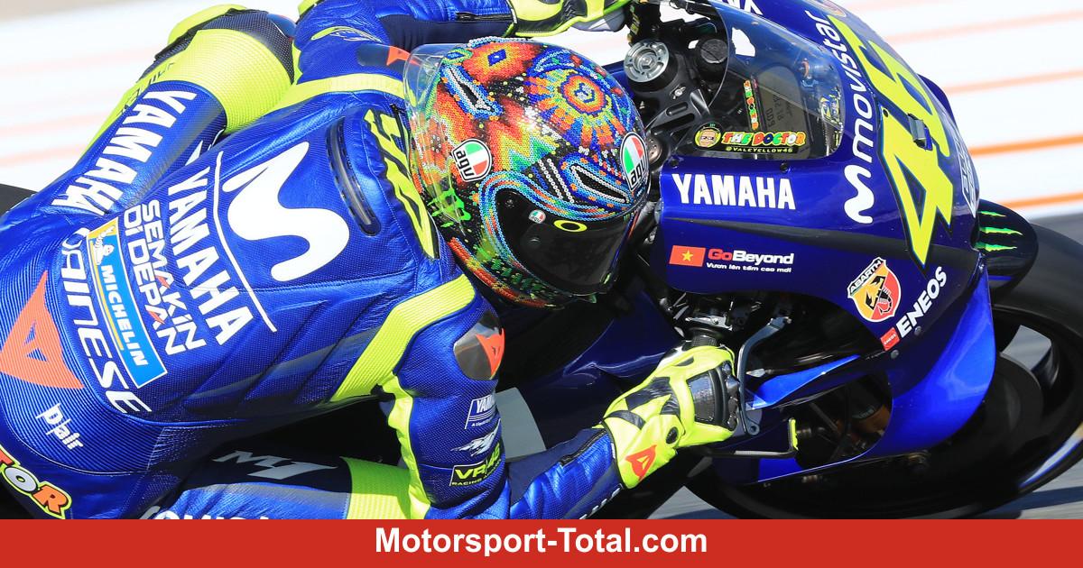 MotoGP-Manager-Valentino-Rossis-zehnter-Titel-h-ngt-von-Yamaha-ab