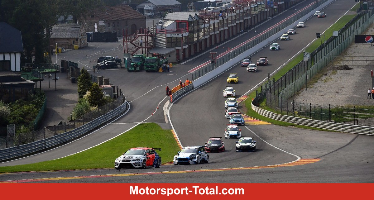 500-Runden-in-Spa-Francorchamps-TCR-Organisation-plant-Langstreckenrennen