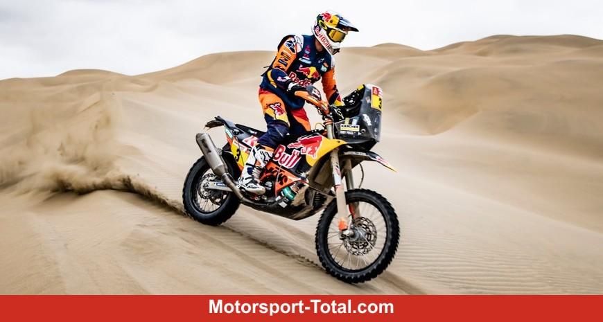 Toby-Price-gewinnt-die-Rallye-Dakar-2019-Matthias-Walkner-Zweiter