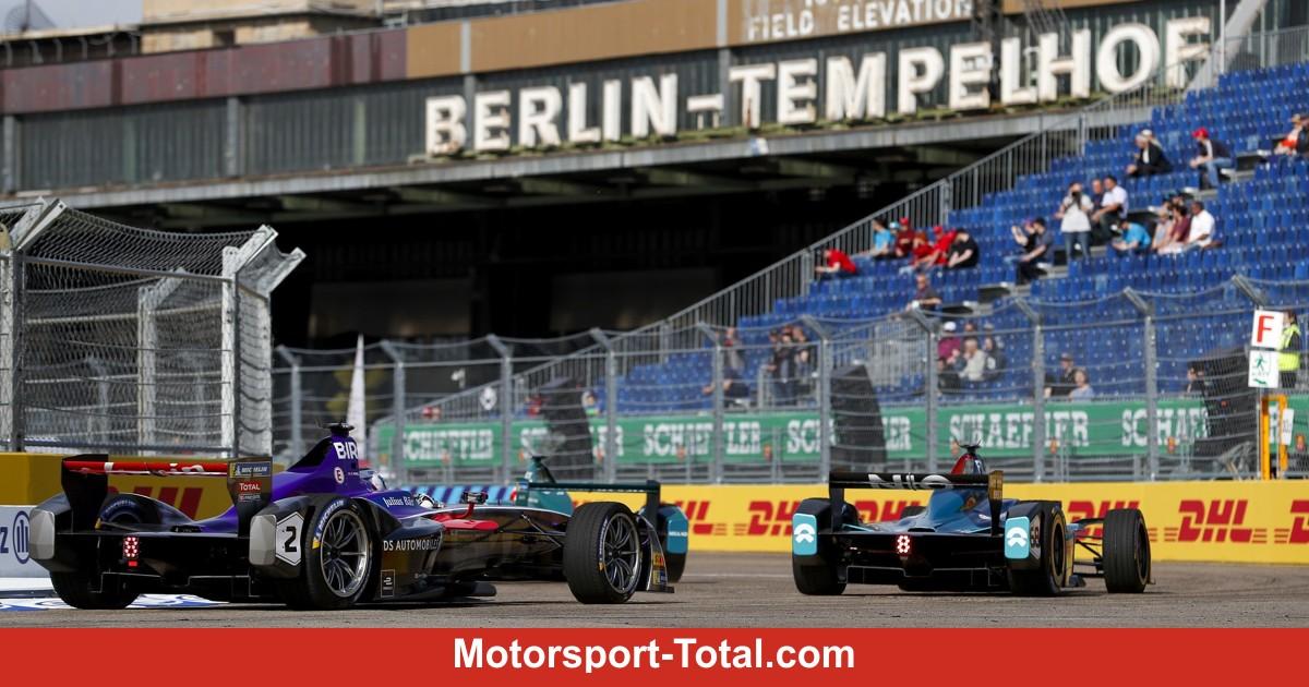 Formel-E-Premiere-in-Berlin-Training-und-Rennen-an-zwei-Tagen