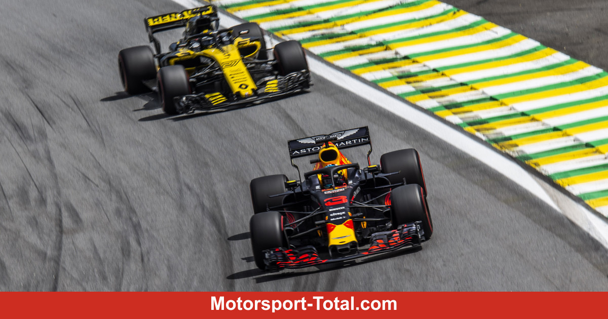 Kein-Podest-Ricciardo-l-sst-sich-von-H-lkenberg-Statistik-nicht-blenden