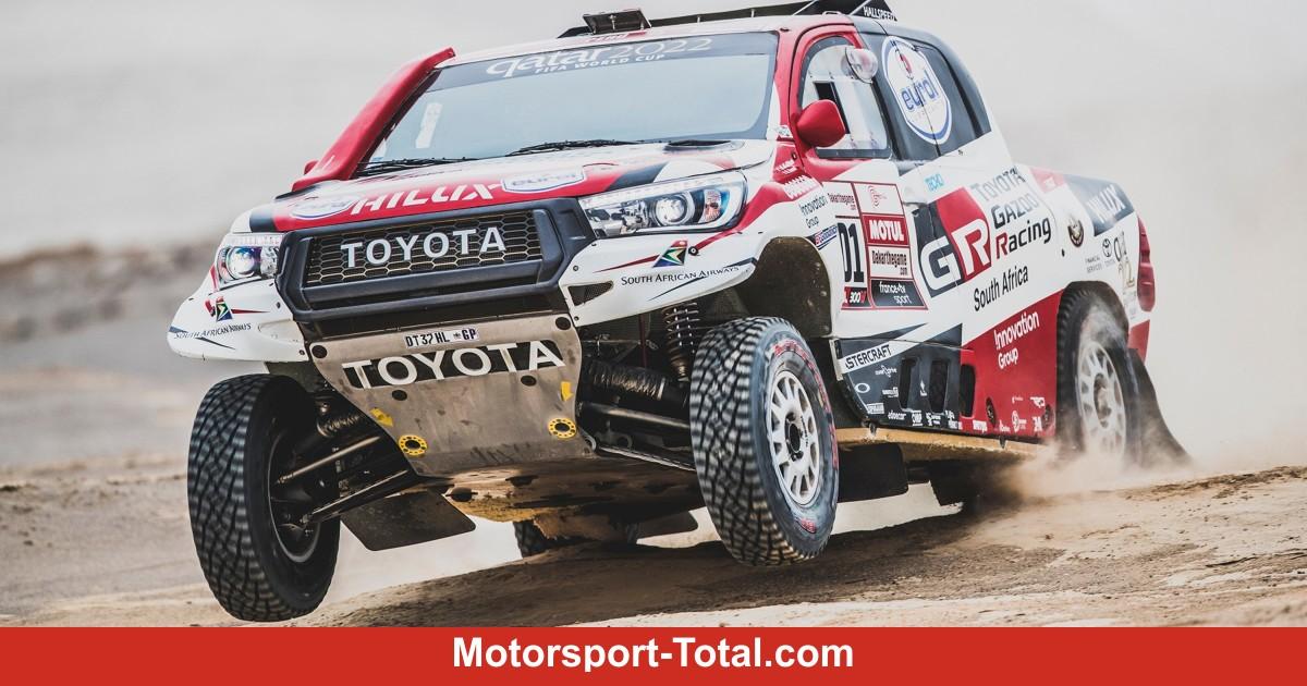 Rallye-Dakar-2019-Nasser-Al-Attiyah-erobert-f-r-Toyota-den-ersten-Sieg