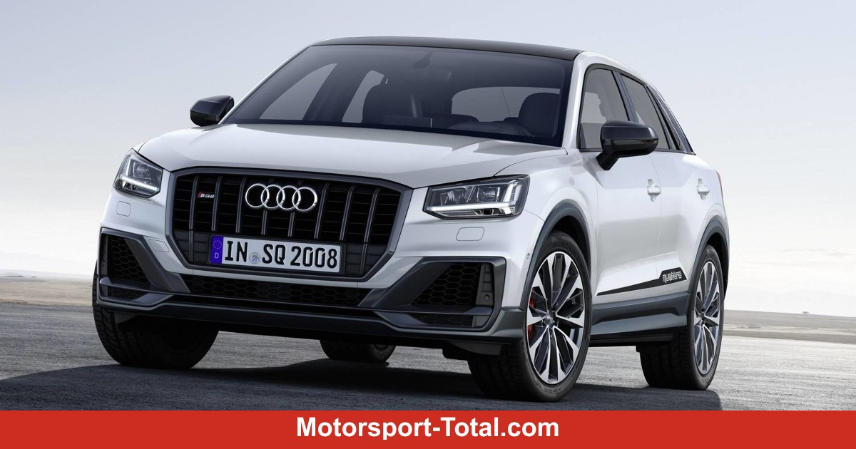 Audi-SQ2-2019-Preis-Das-kostet-das-Klein-SUV-mit-300-PS